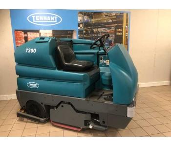 Tennant 7300