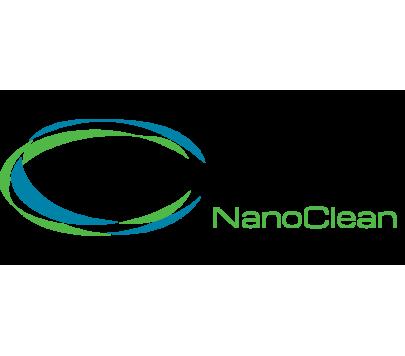 Tennant Ech20 Nanoclean