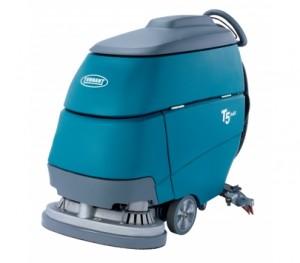 Tennant T5 clean Machine