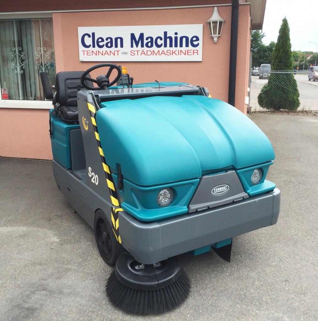 CleanMachine_Tennant_s20