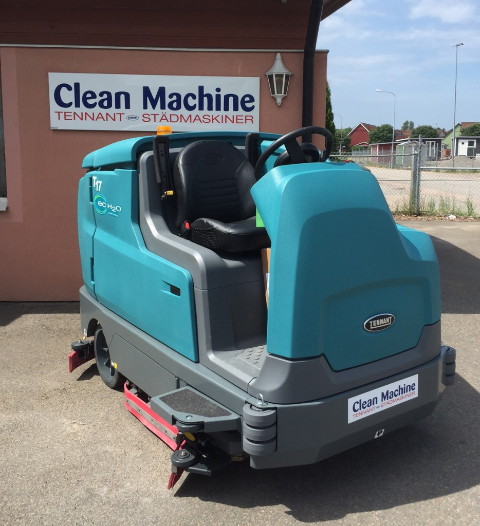 cleanmachine_tennant_t17