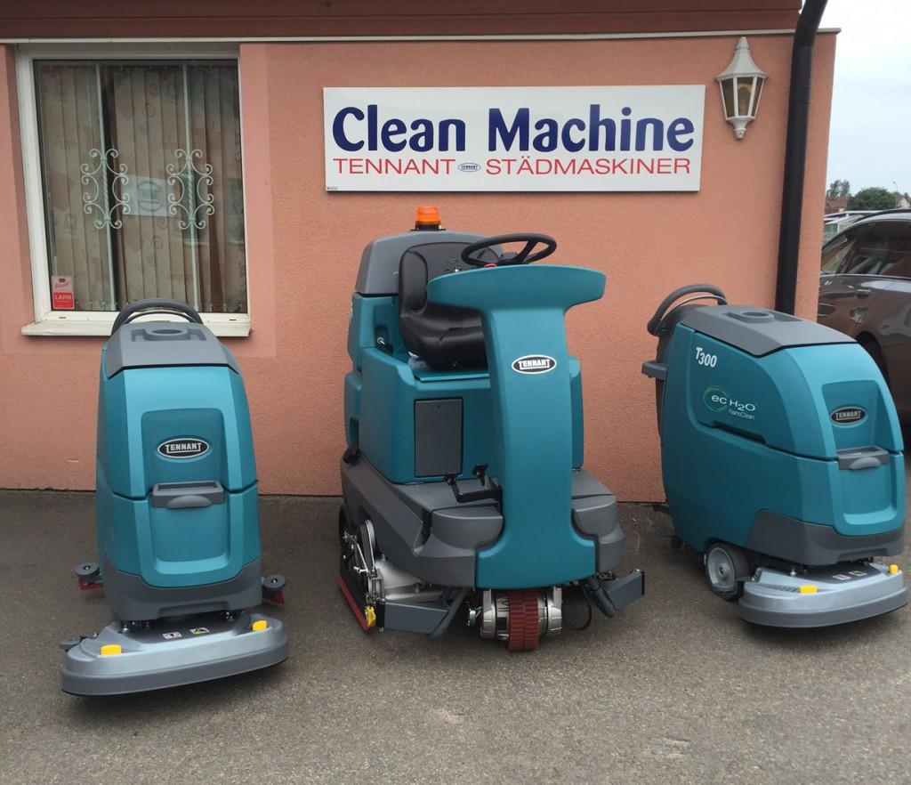 cleanmachone_tennant